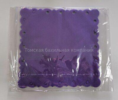 Томская бахильная компания сайт лондон сетл сити строительная компания официальный сайт